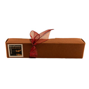Coffret-degustation-grand-crus