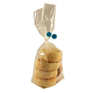 biscuit-neuchatel