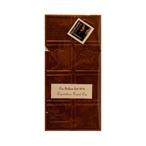 Chocolat et douceurs