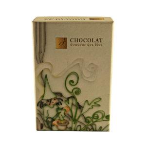 chocolat-douceur-des-fees