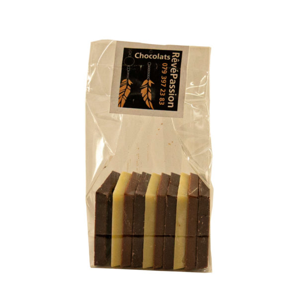 chocolat-degustation-grand-crus
