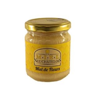 miel-fleur-suisse-neuchatel