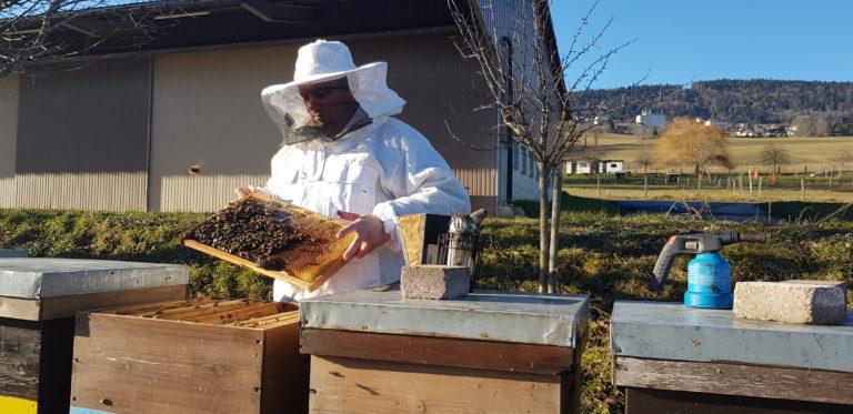 miel-dombresson-bio